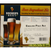 English Pale Ale