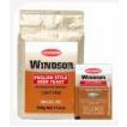 Windsor (Danstar) Ale Yeast