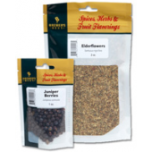 Herbs and Sprices (Brewer's Best) (8)